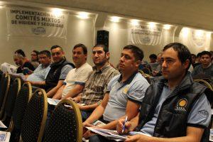 plenario_1y2nov16_0005
