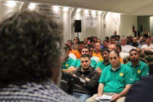 plenario_1y2nov16_0011