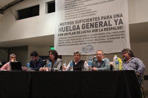 plenario_1y2nov16_0017