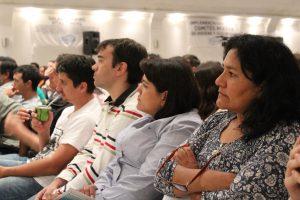 plenario_1y2nov16_0019