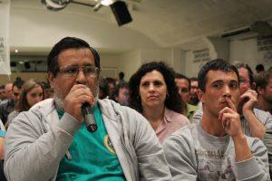 plenario_1y2nov16_0026