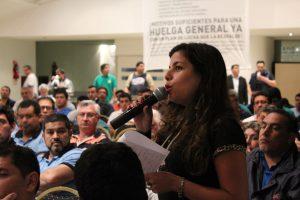 plenario_1y2nov16_0030