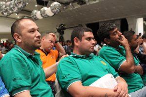 plenario_1y2nov16_0032