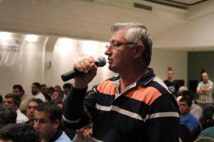 plenario_1y2nov16_0034