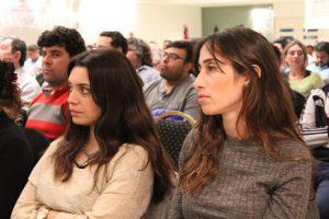 plenario_1y2nov16_0050