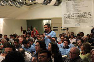 plenario_1y2nov16_0058