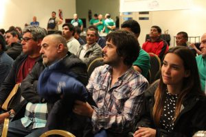 plenario_1y2nov16_0059