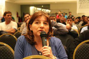 plenario_1y2nov16_0061