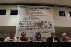 plenario_1y2nov16_0068