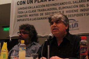 plenario_1y2nov16_0071