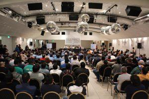 plenario_1y2nov16_0072