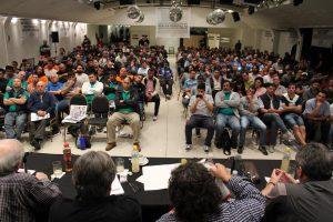 plenario_1y2nov16_0076