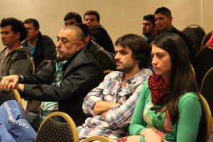 plenario_1y2nov16_0081