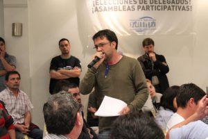 plenario_1y2nov16_0092