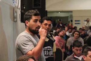 plenario_1y2nov16_0093