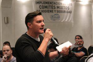 plenario_1y2nov16_0096