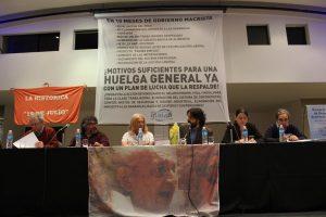 plenario_1y2nov16_0098