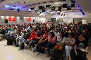 plenario_1y2nov16_0101