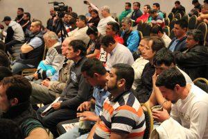 plenario_1y2nov16_0102