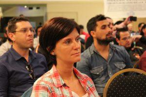 plenario_1y2nov16_0106