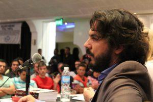 plenario_1y2nov16_0113