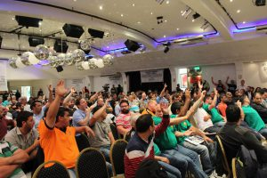 plenario_1y2nov16_0116