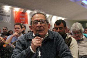 plenario_1y2nov16_0132
