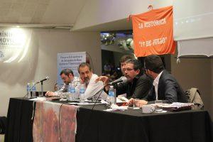 plenario_1y2nov16_0138