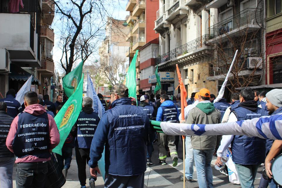 000 marcha_22ago17_003