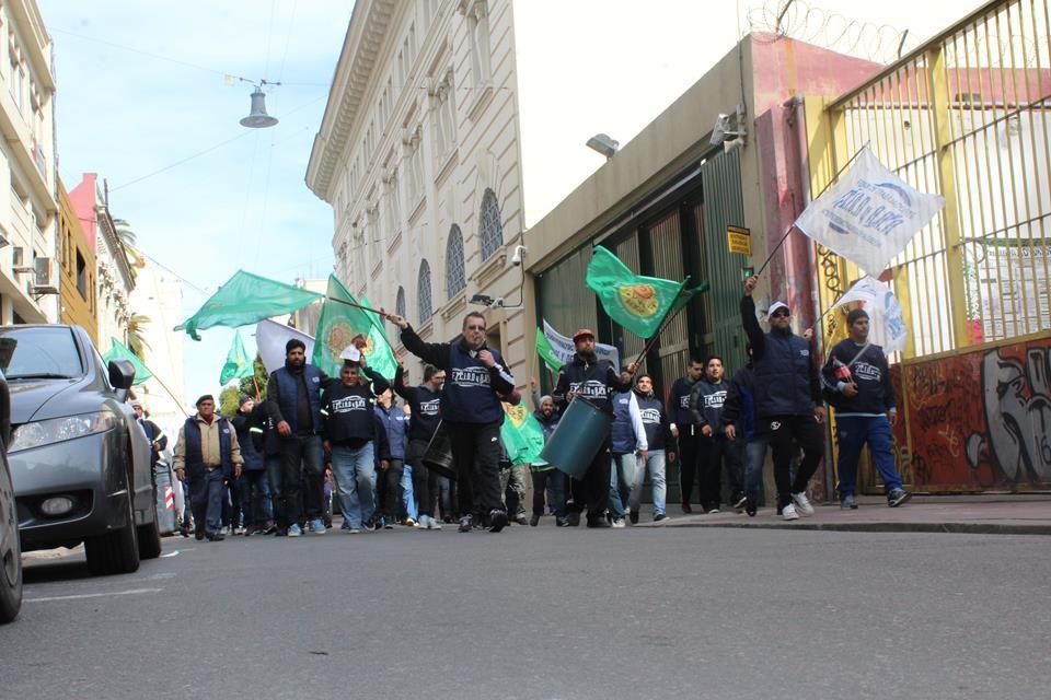 000 marcha_22ago17_035
