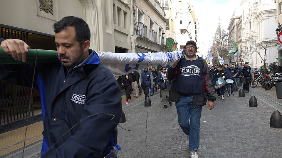 000 marcha_22ago17_060