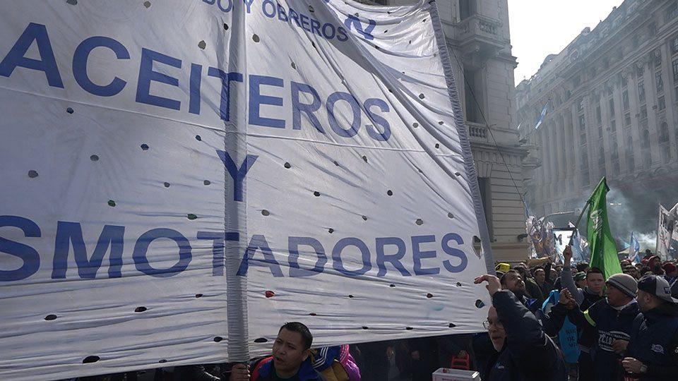 000 marcha_22ago17_061