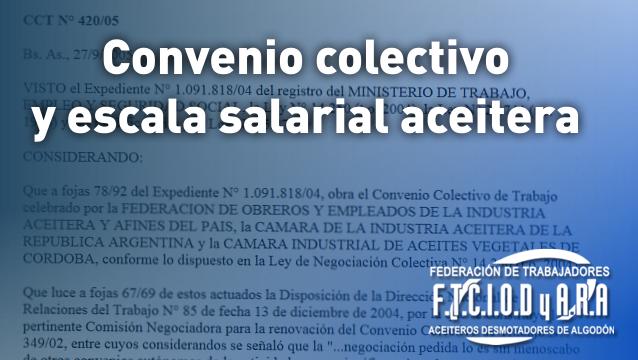 convenio_y_escala_salarial_aceitera