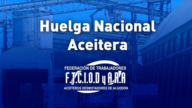 huelga nacional aceitera_v2