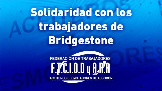 solidaridad_neumatico