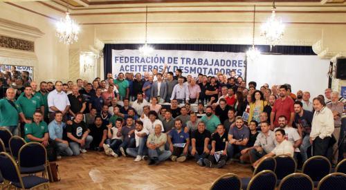 68_congreso_132