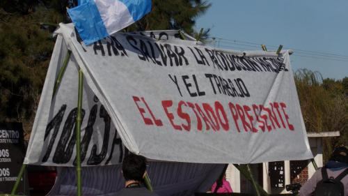 09jul20 reconquista 004