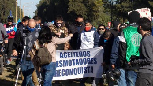 09jul20 reconquista 009