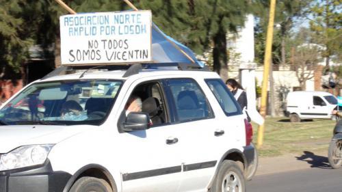 09jul20 reconquista 021