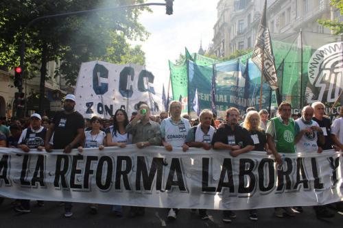 d huelga06dic17 caba 010