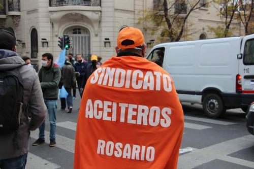 rosario soear 006