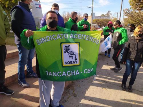 tancacha caravana 06