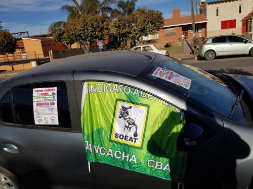 tancacha caravana 08